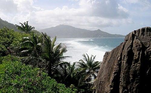 beste reisezeit seychellen wetter klima empfehlungen. Black Bedroom Furniture Sets. Home Design Ideas