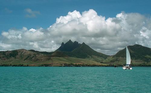 Beste Reisezeit Mauritius