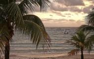 Beste Reisezeit Jamaika