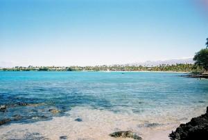 Beste Reisezeit Hawaii