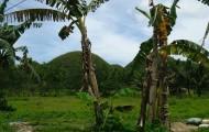 Beste Reisezeit Philippinen