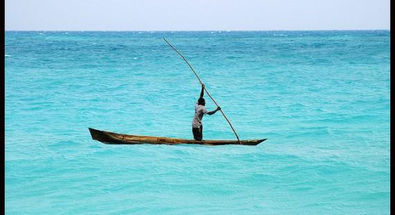 Beste Reisezeit Sansibar