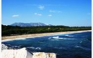 Beste Reisezeit Sardinien