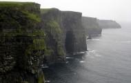 Beste Reisezeit Irland