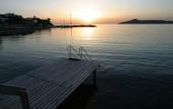 Beste Reisezeit Türkei