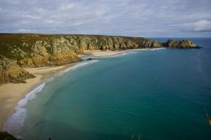 Beste Reisezeit Cornwall