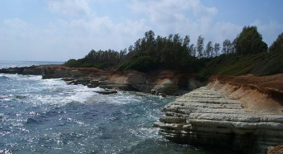 Beste Reisezeit Zypern