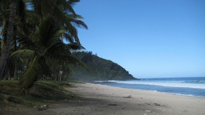 Beste Reisezeit La Reunion