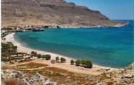 Beste Reisezeit Kreta