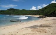 fidschi-reisezeit