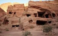 jordanien-reisezeit