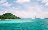 Die schönsten Reiseorte der Karibik