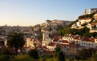 Beste Reisezeit Lissabon